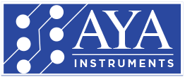 AYA Instruments, Inc.