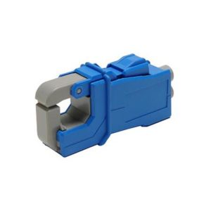 AC Micro Clamps