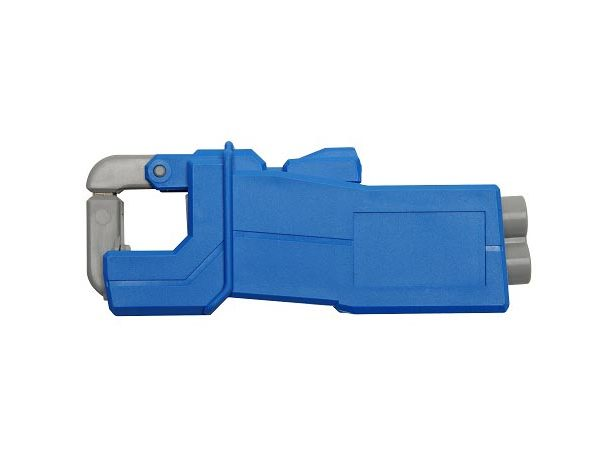 AC Micro Clamps (M2)