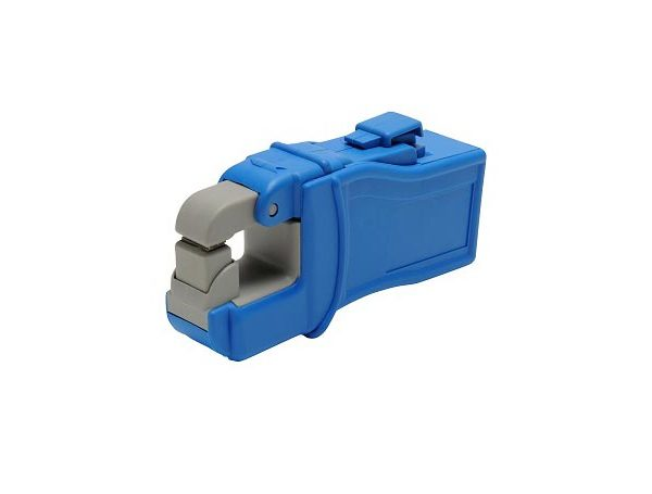 AC Micro Clamps (M3)