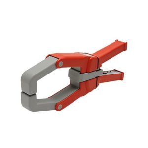 AC/DC Mid-Size Clamps