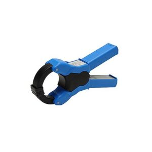 AC Mid-Size Clamps