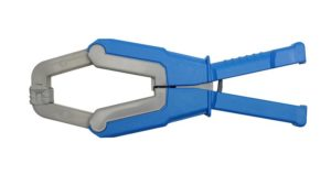 AC Large Clamp (E16)