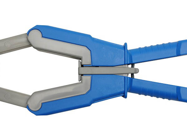 AC Large Clamp (H16)