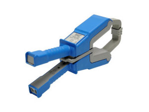 AC Large Clamp (H32)