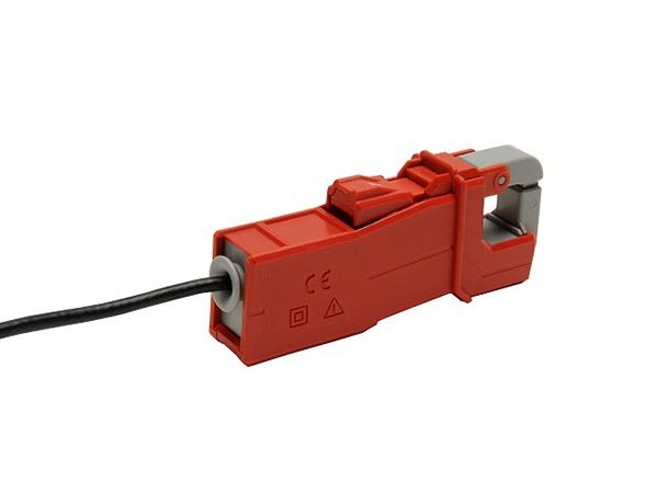 Hall Effect Clamp AC/DC (M2.1C)