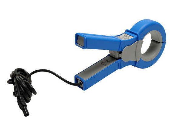 AC Middle Sized Clamp (SM)