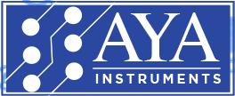 AYA Instruments