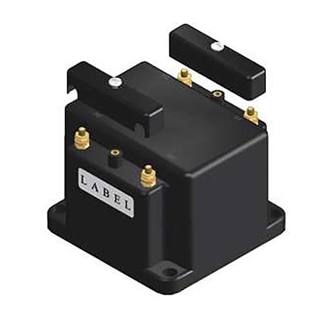 600V Class Low Voltage Single Phase