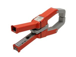 Hall Effect Clamp AC/DC (PC)